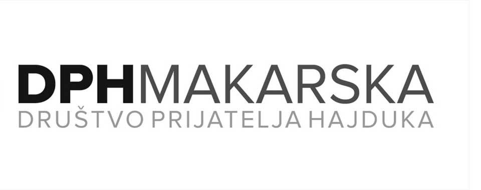 DPH Makarska