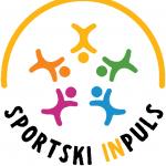 Sportski inpuls logo